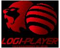 株式会社 LOGI-PLAYER